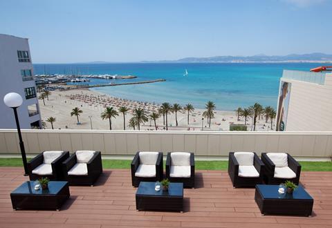 Appartement Mallorca